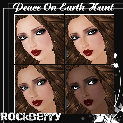 rockberry-lily-peace-on-earth-hunt