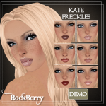 kate-freckles-ad1