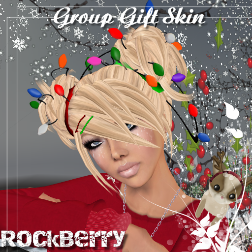 rockberry-xmas-group-gift-skin